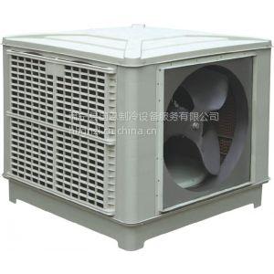 供应铸造厂车间工位降温用什么设备好