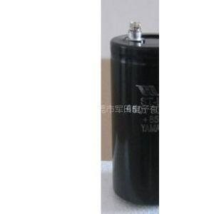 500V 2700UF 铝电解电容器