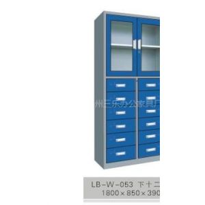 供应广州文件柜出售 广州文件柜厂家 广州文件柜【】图片