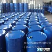 供应江西国标200#溶剂油