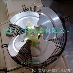 供应上海除湿机电机/加湿器电机 吸干机电机 冷干机风扇电机