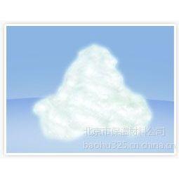 供应营口硅酸铝耐火纤维棉价格