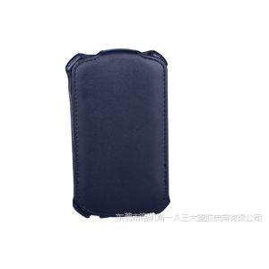 供应东莞市帝凯斯黑莓BB9900手机保护套
