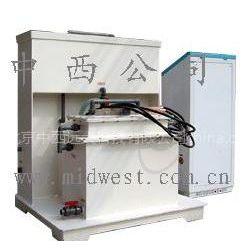 供应电解法二氧化氯发生器 BXL-100A