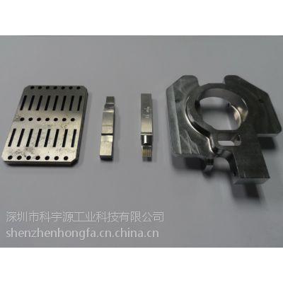 供应深圳非标设备零件机械加工厂