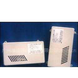 供应L1000小型臭氧发生器一体机