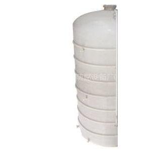 供应液体包装容器,大型塑料容器,节水型灌溉塑料储运桶