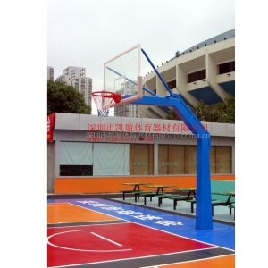 供应深圳篮球架深圳市篮球架厂家福田篮球架宝安篮球架