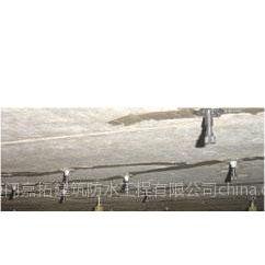 隧道防水堵漏|工程公司|厦门专业防水堵漏公司