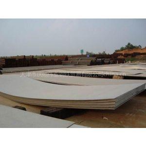 供应◣钢板◢40CrMo 45CrMo 20G ◣合金钢板◢庆硕钢铁⑻⑹⑻⑹⑴⑵⑶⑷