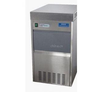 供应上海知信 ZX-40X雪花制冰机