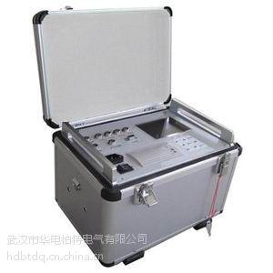 供应HBGK-9B高压开关动特性测试仪