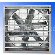 供应深圳负压风机批发/深圳通风设备安装设计/通风排烟设备