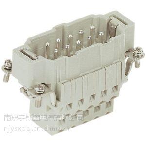 供应专业销售意大利ILME连接器