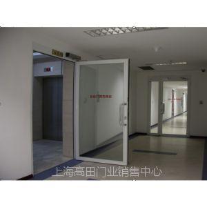 供应供应上海电动地弹簧门/室内电动地弹簧门/室外电动地弹簧门