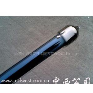供应m184943太阳能集热管