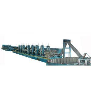 供应GH114/165/219高频直缝焊管机组