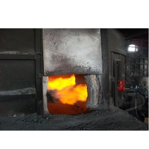 供应轻质燃料油精碳五混轻烃