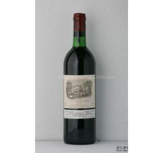 红酒进口代理 法国原装拉菲红酒进口代理 法国原装红酒进口清关