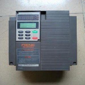 供应变频器专业维修保养--厦门尚庆机电设备有限公司