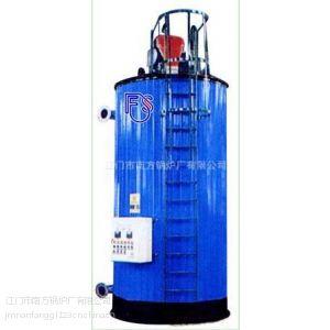 供应供应家用小型燃气锅炉