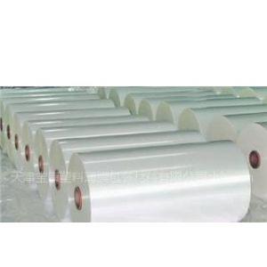 供应聚酯薄膜BOPET 印刷膜