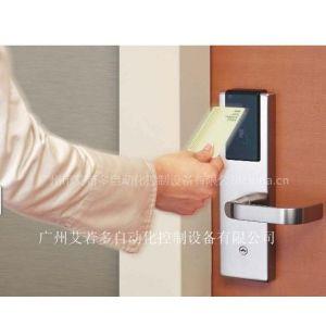 供应日本MIWA感应卡锁