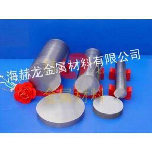 供应红硬性高速钢哪里找?SKH51超硬高速钢板 高速钢化学成分SKH51