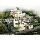 供应房屋安全性检测|上海宝山区房屋安全检测鉴定