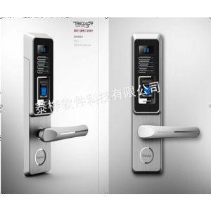 供应欧瑞博东莞普及民用指纹密码锁(经济型)or-5000pw 材质:锌合金 密码感应锁