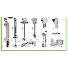 供应瑞士KFG流量测量仪表
