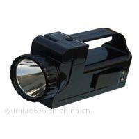 供应IW5500/BH手提式强光巡检工作灯,LED带磁铁的防爆探照灯,多功能强光巡检工作灯