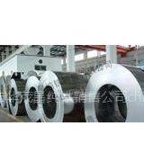 大量供应高性能电磁纯铁薄板xx