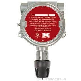 供应高温防爆可燃气体检测仪用于高温场所温度可达150°C