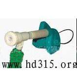 供应气溶胶喷雾器/M390625
