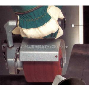 供应拉丝机 电马手提拉丝机 不锈钢抛光机
