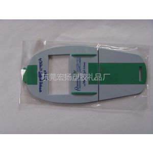 供应【工厂生产】logo定制pvc手机座,银联手机座,生肖蛇手机座