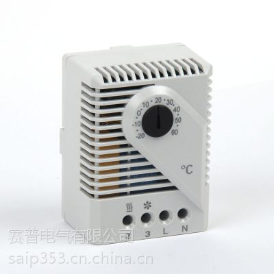 FZK 011机械温度控制器 温控开关