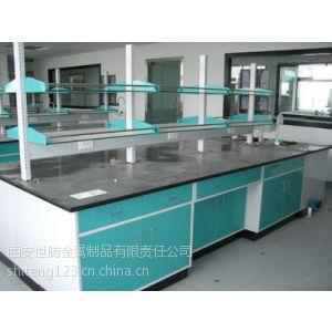 供应青海实验室设备,青海实验台天平台设备厂家,通风柜等,可非标定做!!!