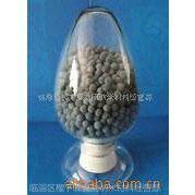 淄博霖鑫雨生产托玛琳球、电气石球、托玛琳陶瓷球(图)