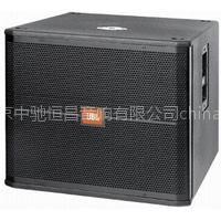 供应JBL超低音音箱SRX718S