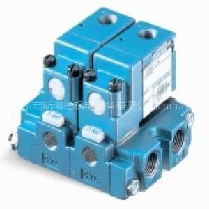 供应美国ASCO电磁阀-EF8210G004电磁阀