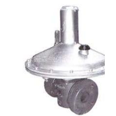 供应J42&J42U系列减压器调压器减压阀