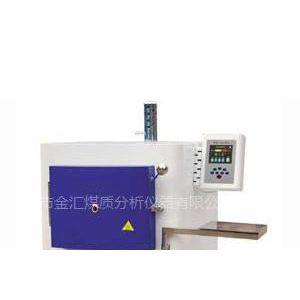 供应供应JHXL-2000高效智能马弗炉