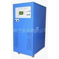 无锡直流电源-无锡大功率直流线性电源