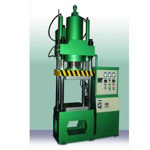 供应上压式硫化机上压式硅胶机橡胶成型机