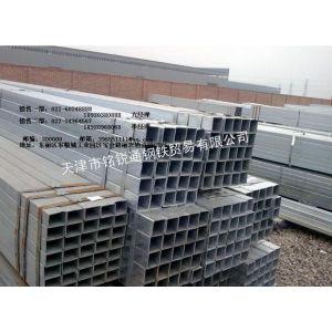 供应天津q345b方矩管减产消化库存稳市场 建筑钢亏损严重,q345b方矩管价格继续振荡下跌