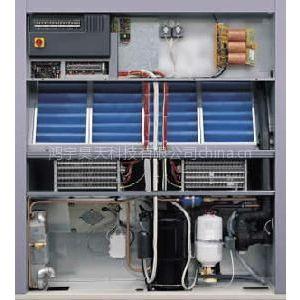 供应厦门机房专用空调维修