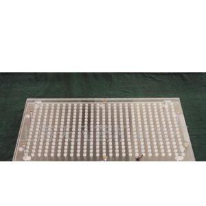 提供灌装胶囊模具板 (图)