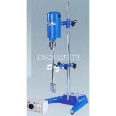 供应上海标本模具厂电动搅拌机 强力搅拌机 悬臂式搅拌机